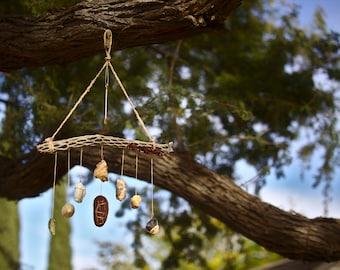 Natural Wall Hanging/ Decor/ hanging