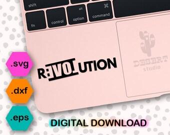revolution svg, revolution dxf, revolution cut, revolution eps, che guevara svg, che guevara dxf, che guevara cut, guevara cut file