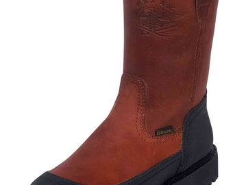 Boot work S/Hull General 702 skin Crazy Shedon ID 13815