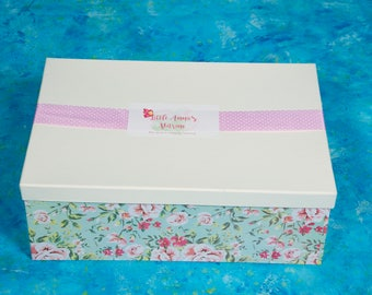 Gift box, Gift wrapping, Packaging, Present, Gift wrap, Special box