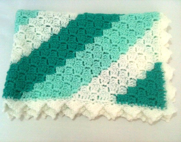 C60c Crochet Pattern Rectangle Stunning Crochet C60C Baby Blanket In Awesome C2c Crochet Pattern Rectangle