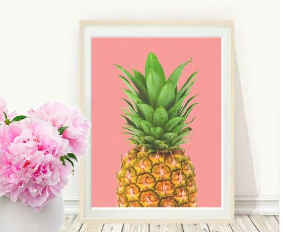 of pineapple skies downloadable version