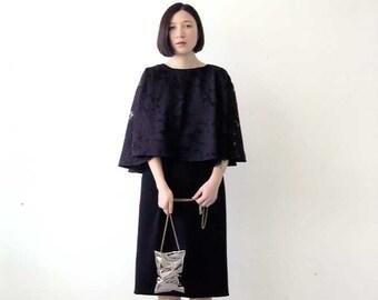 Any Size Any Age Nice Wardrobe - Japanese Craft Pattern Book MM
