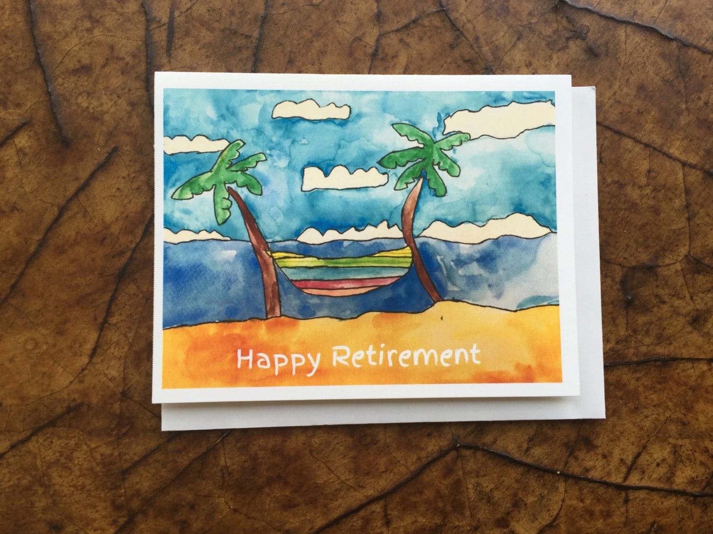Retirement cards retirement wishes retirement greetings zoom kristyandbryce Images