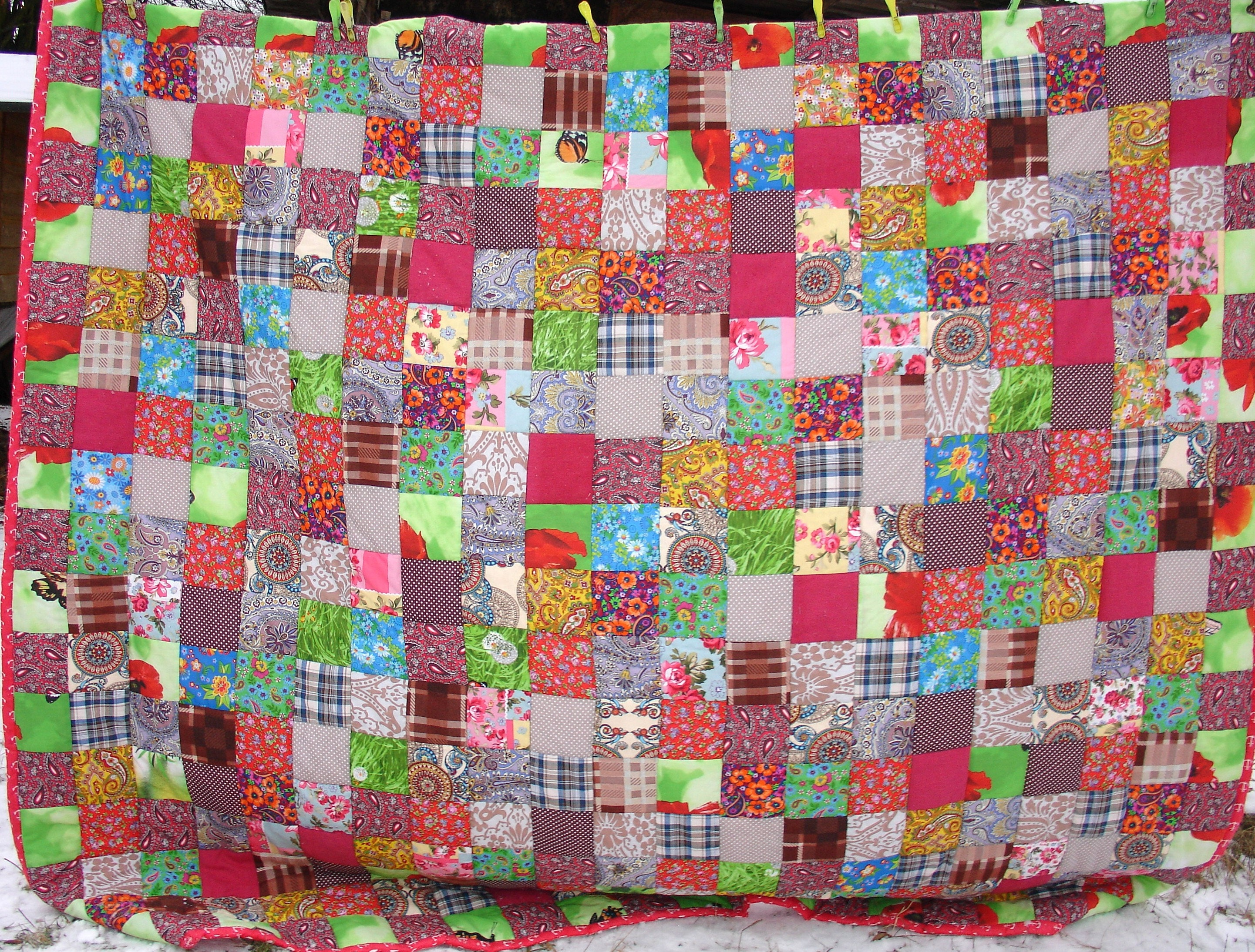 quilt the sale img for farm share show this at quilts dudley homemade