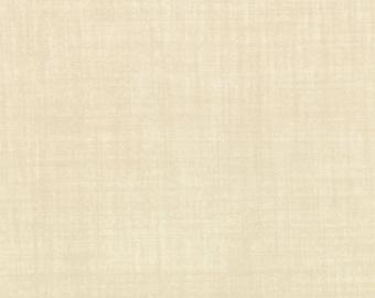 Weave cotton fabric by Moda fabrics 9898 11