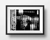 Tokyo Photo Fine Art Prin...