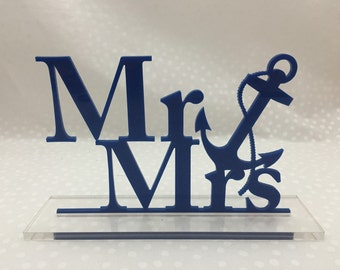 Add A Keepsake Option - Removable Spikes and Stand for Cake Topper - Must Be Ordered At The Same Time As Cake Topper