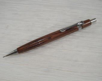 Kingwood Pentel Mechanical Pencil 3624