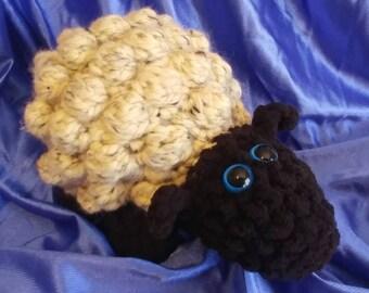 Biggie Bobble Sheep