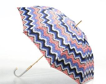 Yoko Luxury Ladies Rain Umbrella