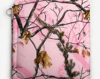 Pink Camo kindle paperwhite case kindle case kindle cover kindle paperwhite cover