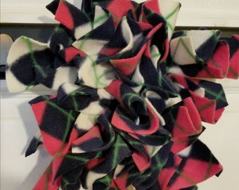 Small Snuffle Mat (custom colors)   **Free Shipping in the US**