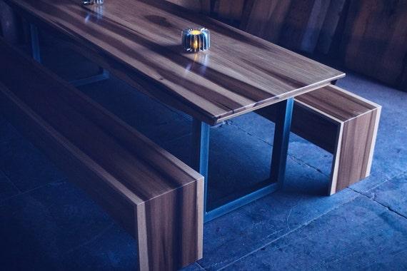 minimalist modern industrial office desk dining. Like This Item? Minimalist Modern Industrial Office Desk Dining T