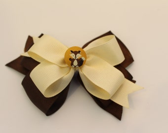 Fox Bow (Free Shipping in US)