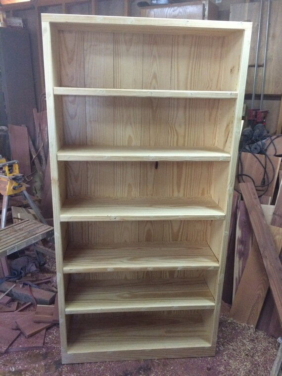 make shop wooden timber sydney made local furniture wood x pine world cl bookcase