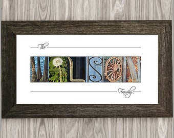 Personalized Gift for Men, Gift for Husband, Gifts for Men, Anniversary Gift for Husband, Gift for Boyfriend, Gift for Him, Home Decor