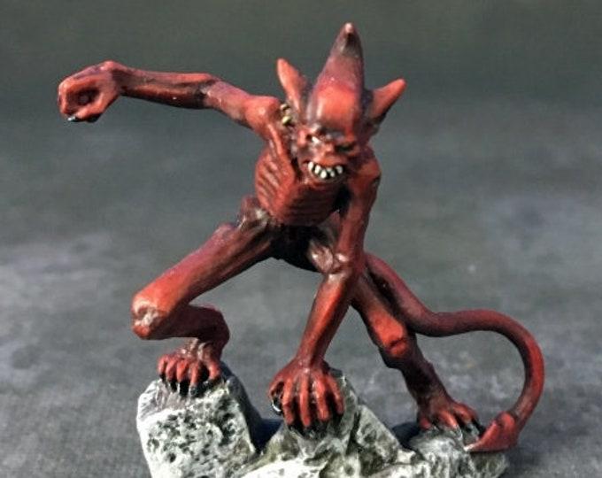 Babau Demon - 03728 - Reaper Miniatures