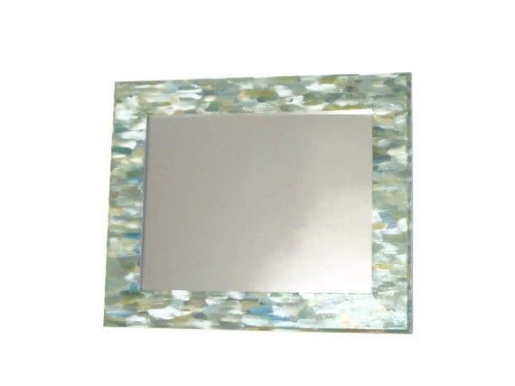 Beach Themed Bathroom Mirrors.  F0 9f 94 8ezoom
