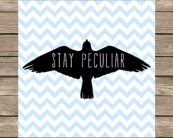 Miss Peregrine SVG Peculiar Children miss peregrines home stay peculiar svg files cricut silhouette cut file dxf cutting file svg