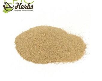 Poke Root Powder - 1 lb