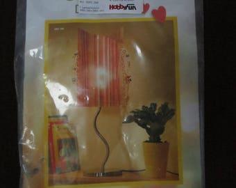CREApop - holder for lamp shade - REF. 3501 260