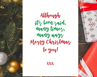 Christmas cards, Merry Christmas, Happy New Year, Greeting cards, Seasons, Christmas gifts, Xmas, Christmas wreath, Christmas greeting cards