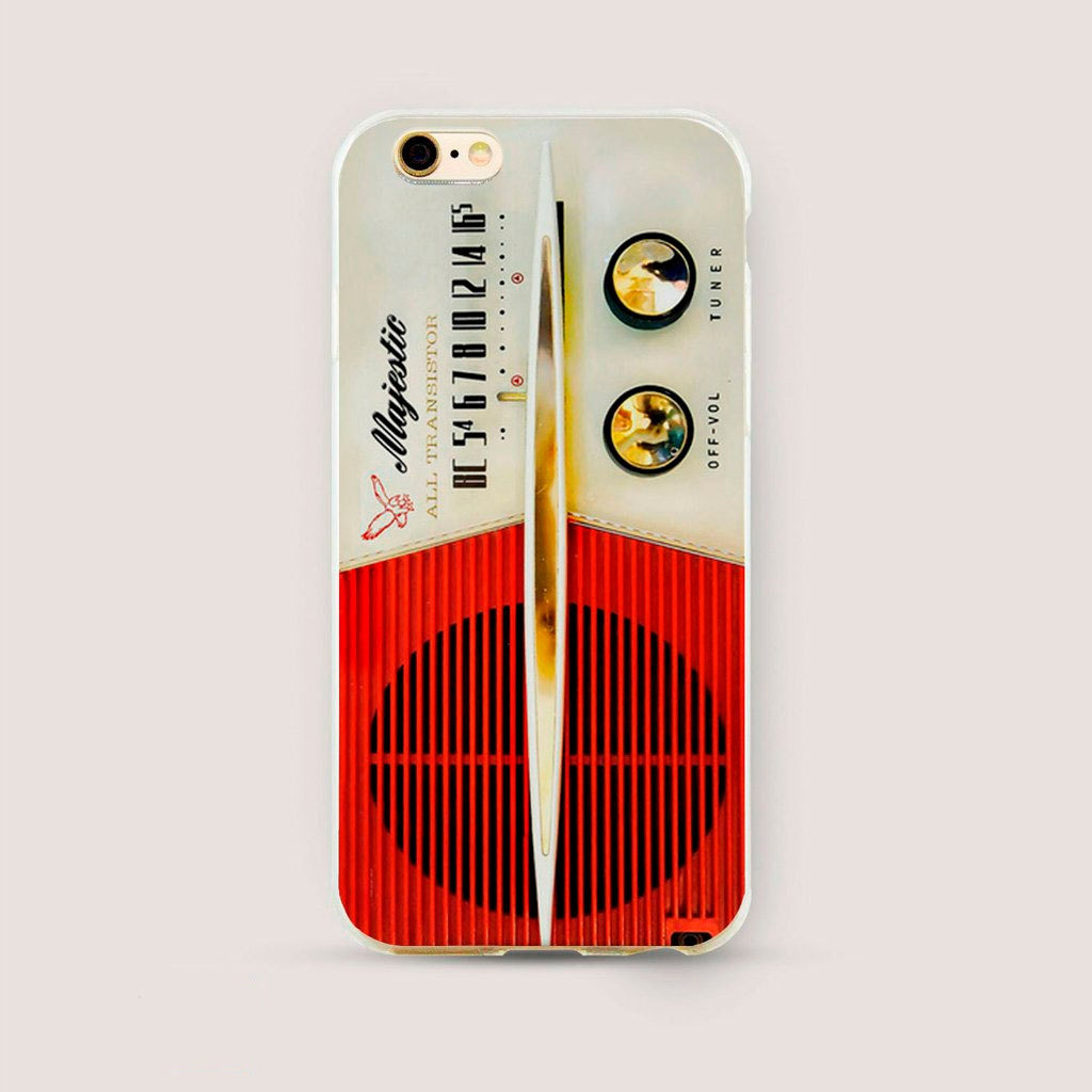 iphone 7 case cool