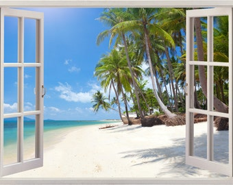 High Quality D Window Wall Stickers For By DWindowWallStickers - Window stickers for home singapore