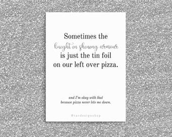 Funny love quotes | Funny love quote printables | Funny love quotes wall art | Humorous Love quotes | Digital Prints | Printable wall art