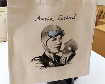 Amelia Eco-Bag