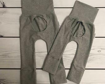 Porthole pants 0M - 12M 6M - 36M t-shirt