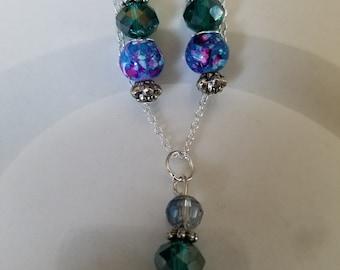 Handmade Jewelry Sets