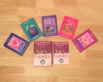 Oracle cards/ oracle deck/ tarot cards/ tarot deck/ prediction cards/fortune cards/ spirit guide cards/ free psychic spell/ charm amulet