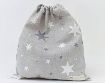 Your baby's snack bag. Ideal for Daycare
