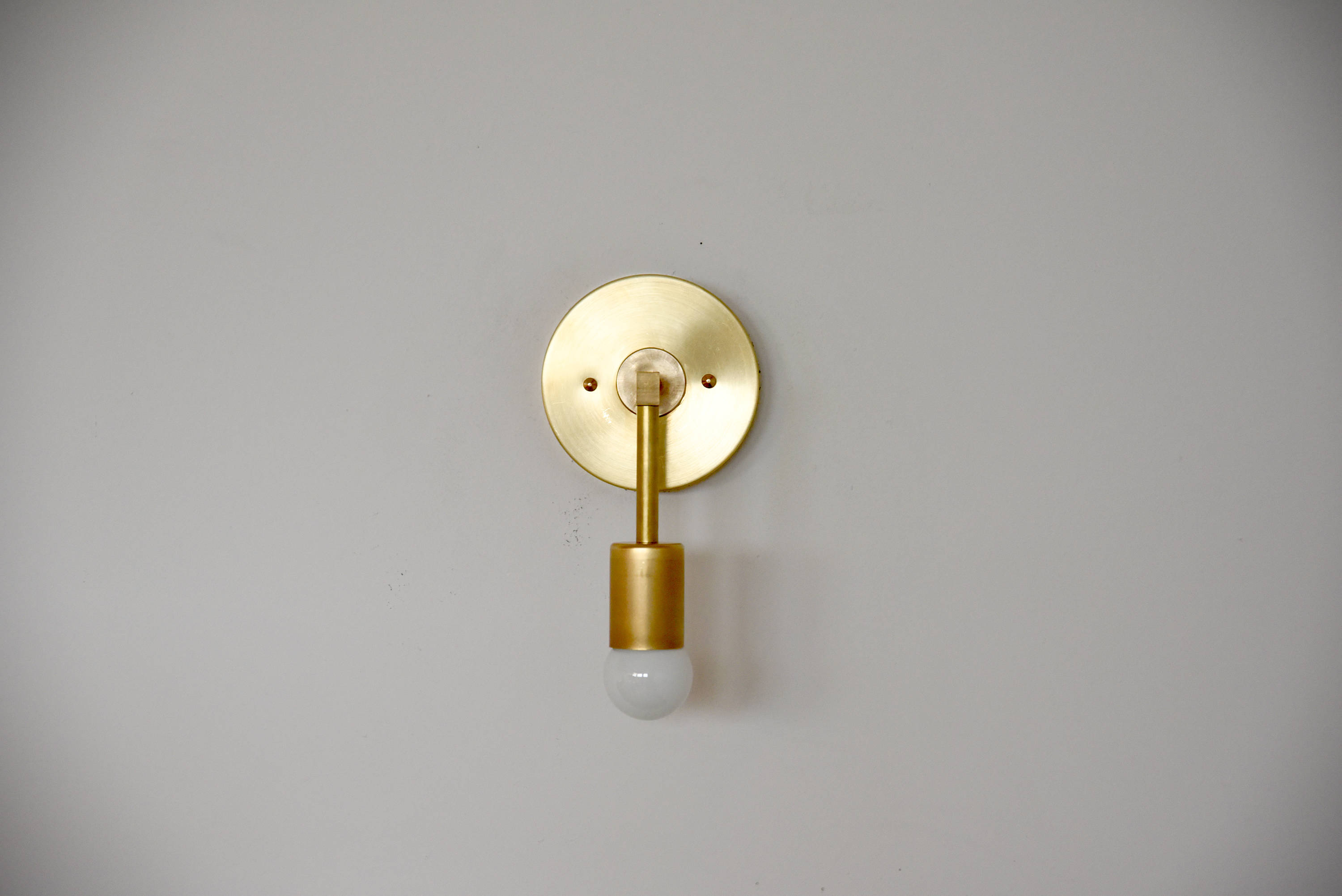 com canaan new bathroom inch ns lighting brass wall valley capitol sconce cfm item wide an hudson