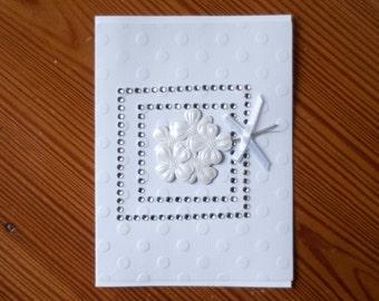 Elegant 3 Card Set