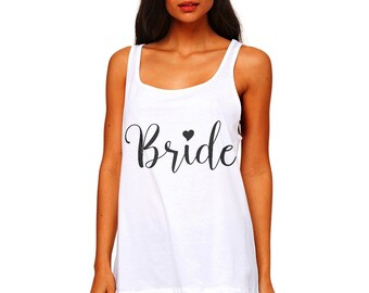 T-shirt Bride to be gift bride gift ideas, Bride shirt, Bride hoodie, Mrs T-shirt, bride sweater, Bridal T-shirt, Wifey T-shirt
