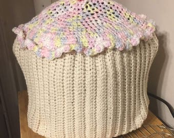 Cupcake 6 quart instant pot cover
