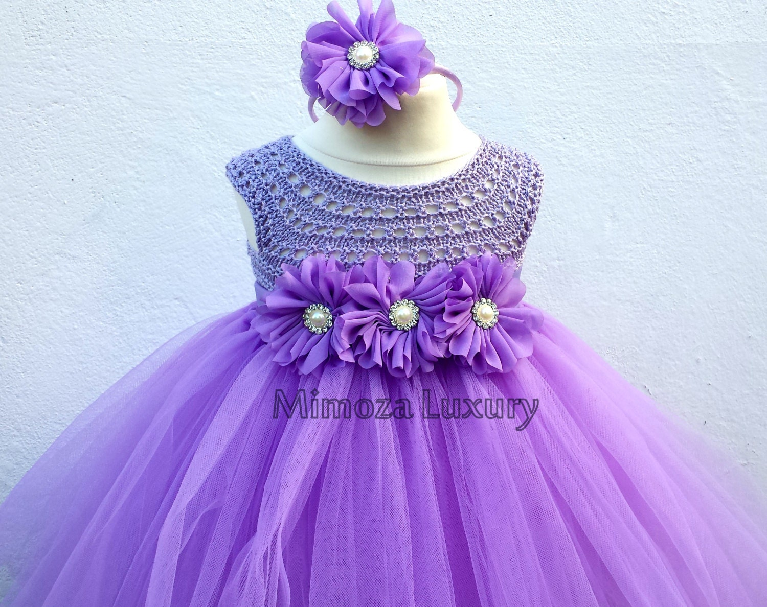 Exelent Sofia The First Gowns Images - Best Evening Gown Inspiration ...