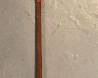 Early Admiral Fishing Rod