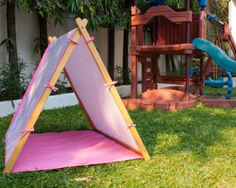 tents for children