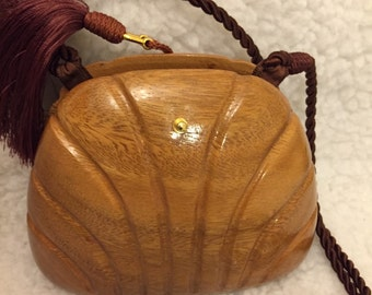 Timmy woods woods purse