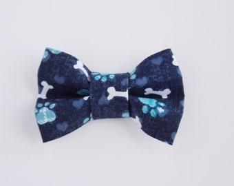 Good Boy Bow tie
