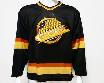 We Take Bitcoin Vintage Philadelphia Flyers Black Third NHL CCM Hockey Jersey Sewn Size XL BoHhFDotK