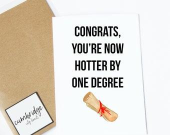 congratulation college graduation