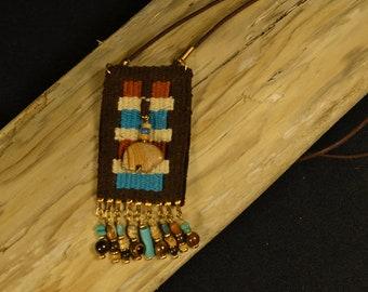 Amulet Bag 225