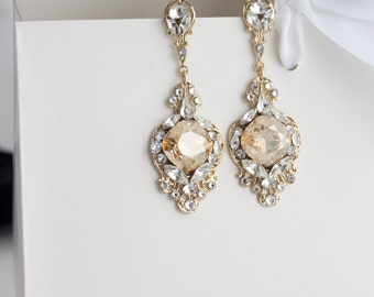 Wedding Jewellery Etsy AU
