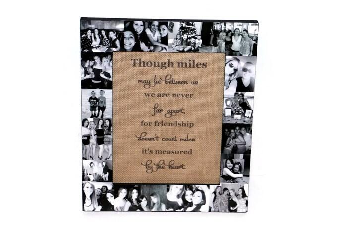 Birthday, Anniversary, Wedding, Engagement Personalized Message ...