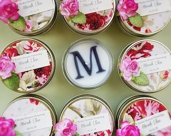 Spring Wedding | Summer Wedding | Baby Shower | Floral Wedding | Spring Bridal Shower | Summer Bridal Shower | Pink Flower Wedding